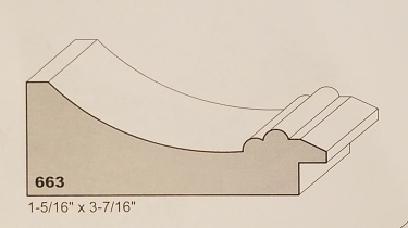 20160926_152604