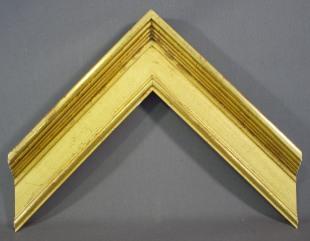 23k Gold