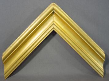 Medium Gold